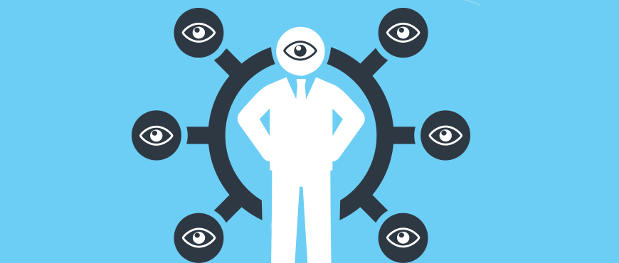 The Seven Eyes and One Big Picture of Product Development
