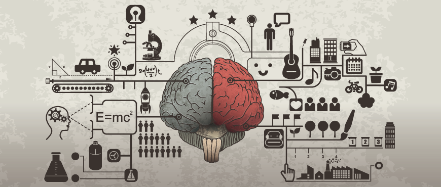 Project Management: Art or Science?
