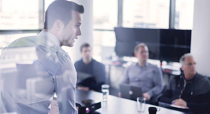 3 Proven Ways to Stop Wasting Time on Unproductive Meetings