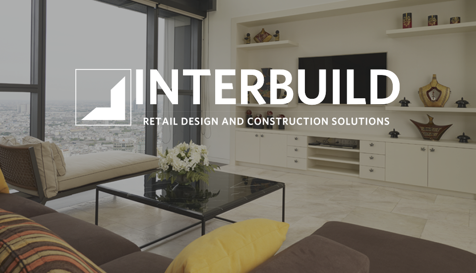 Interbuilt