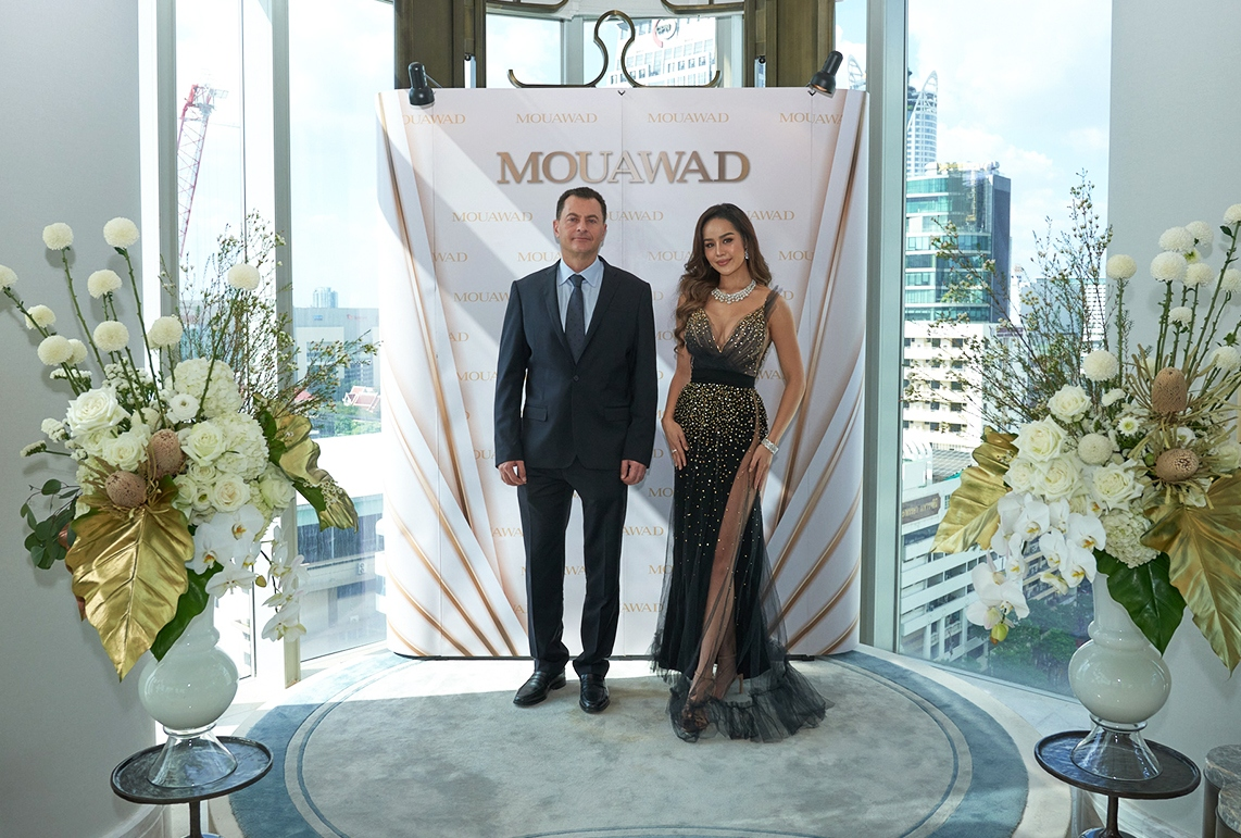 mouawad-jewels-exhibition-03