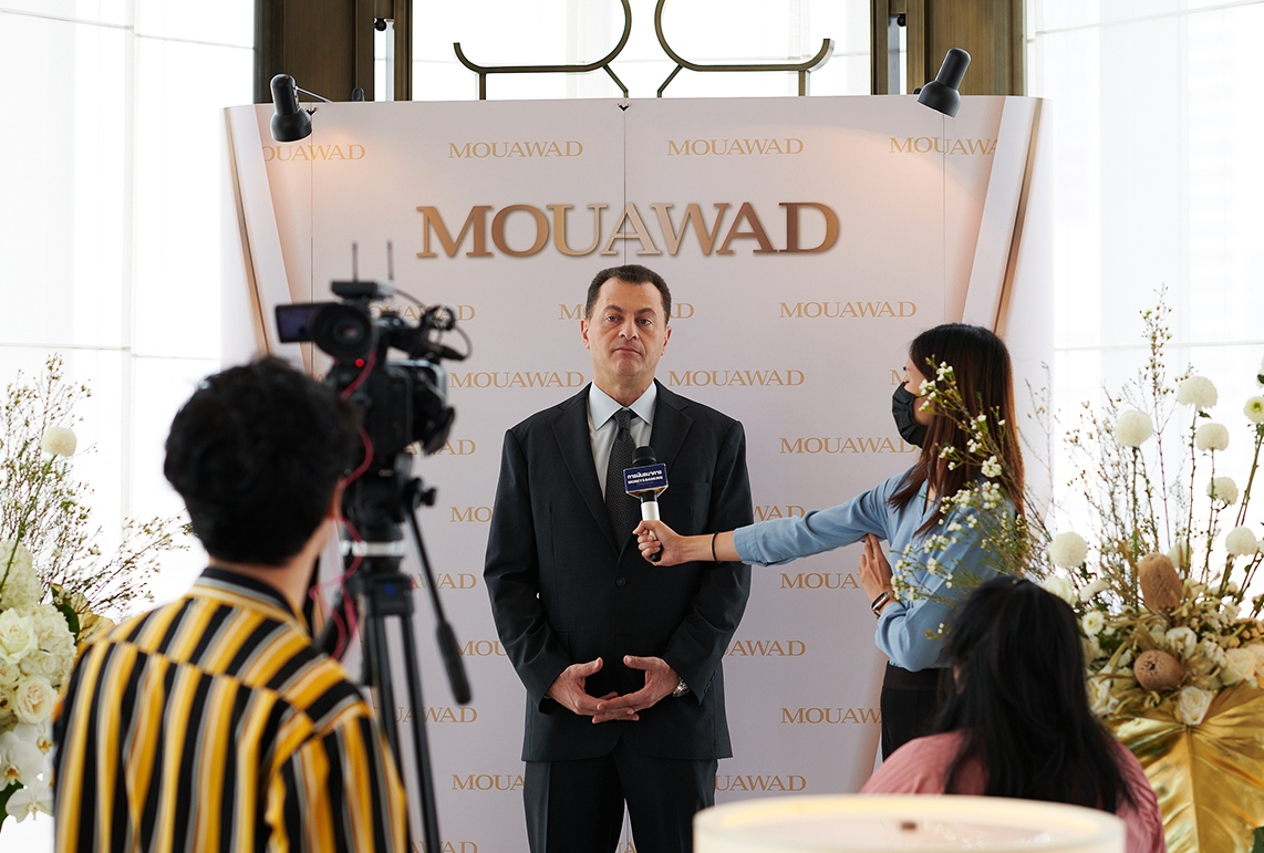 mouawad-jewels-exhibition-06