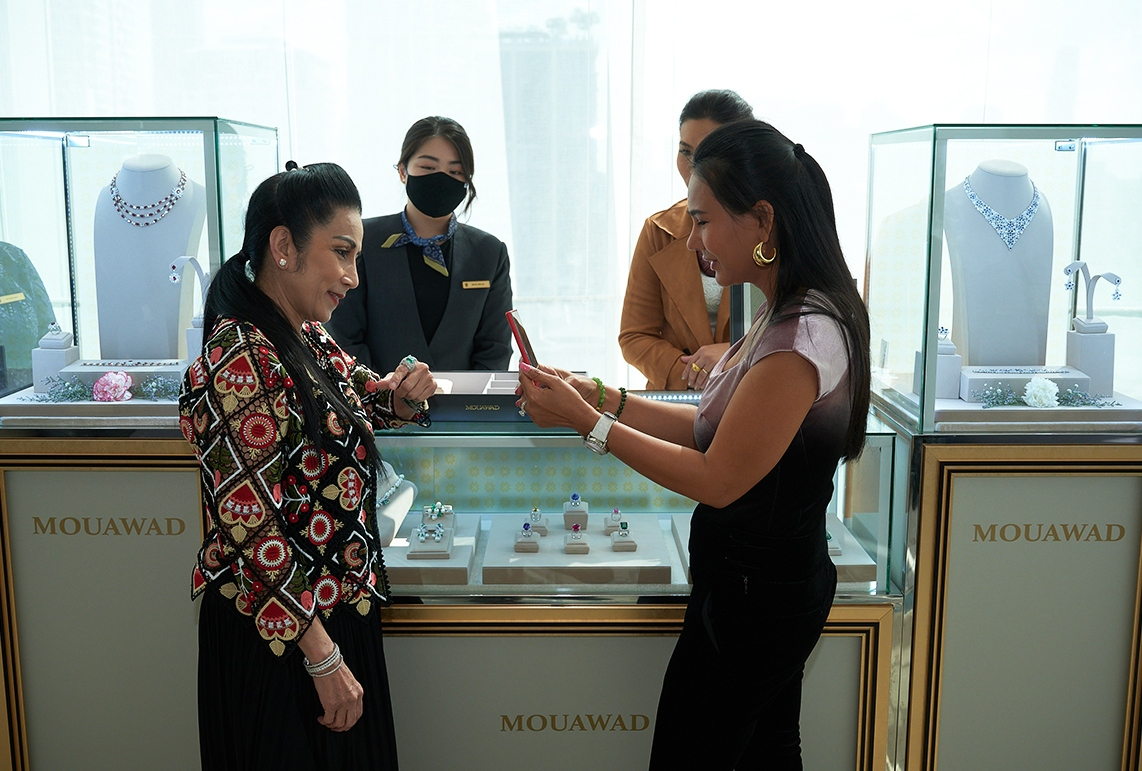 mouawad-jewels-exhibition-08