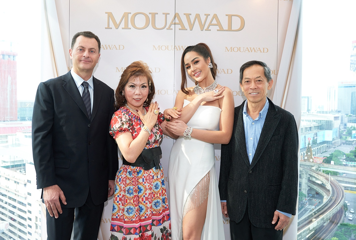 mouawad-jewels-exhibition-11