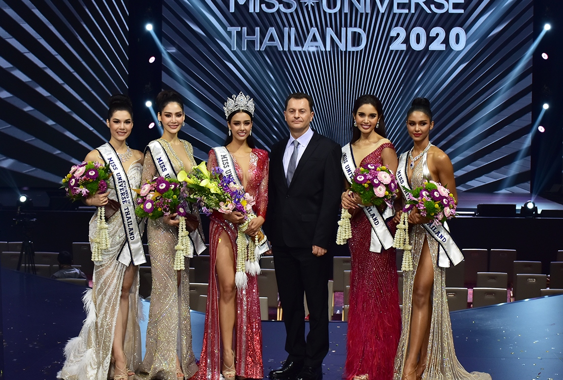mouawad-miss-universe-thailand-final-01