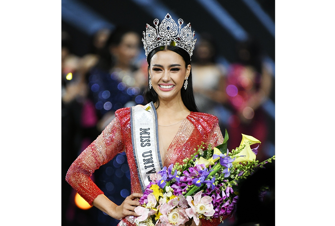 mouawad-miss-universe-thailand-final-02